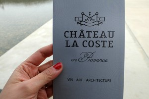 chateau-la-coste