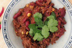 chili-acceuil