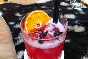 cocktail-greygoose-cerise-intercontinental-marseille