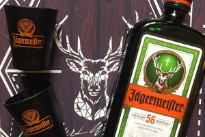 jagermeister-tattoo-box-limited-edition